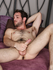 Aiden and Toby - serviced